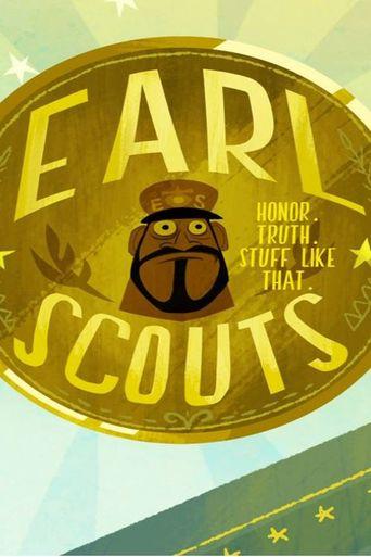 Watch Earl Scouts