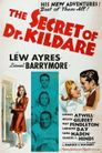 Watch The Secret of Dr. Kildare