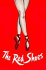Watch The Red Shoes