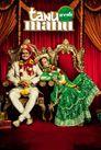 Watch Tanu Weds Manu