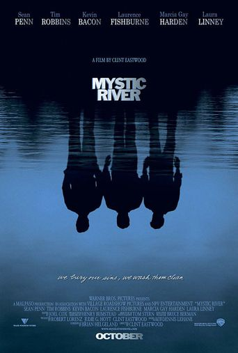 Watch Mystic River
