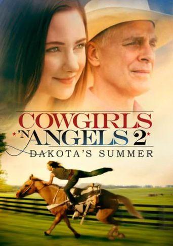 Watch Dakota's Summer