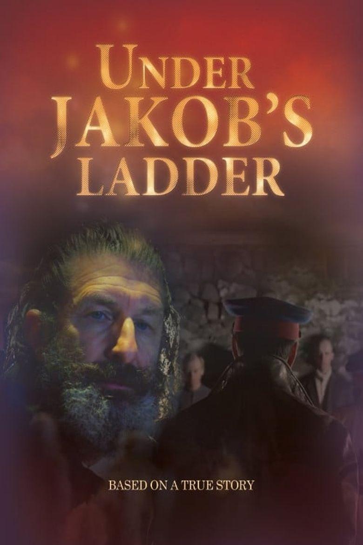 Under Jakob's Ladder Poster