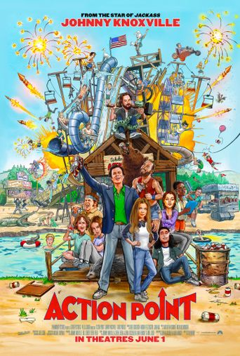 Watch Action Point