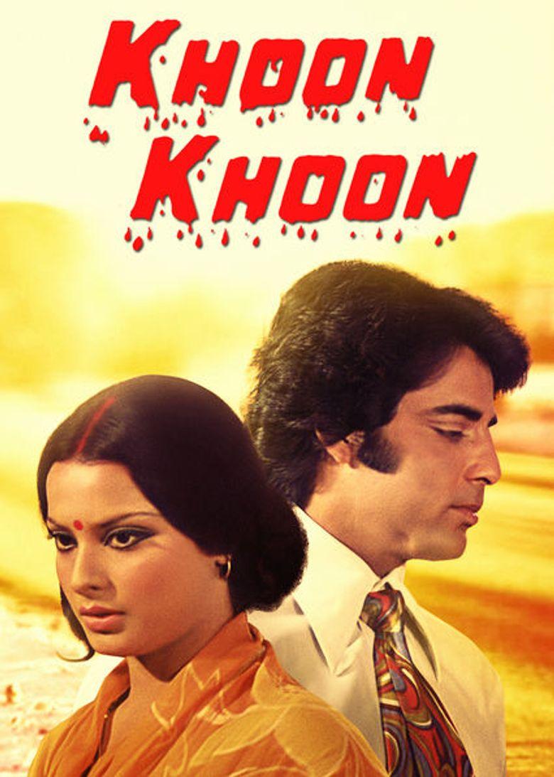 Watch Khoon Khoon