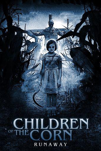Watch Children of the Corn: Runaway