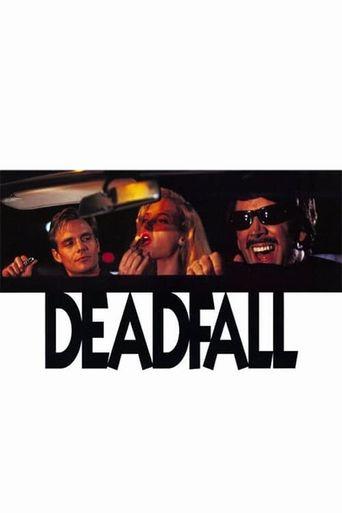 Watch Deadfall