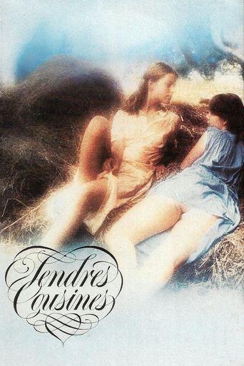 Tender Cousins Poster