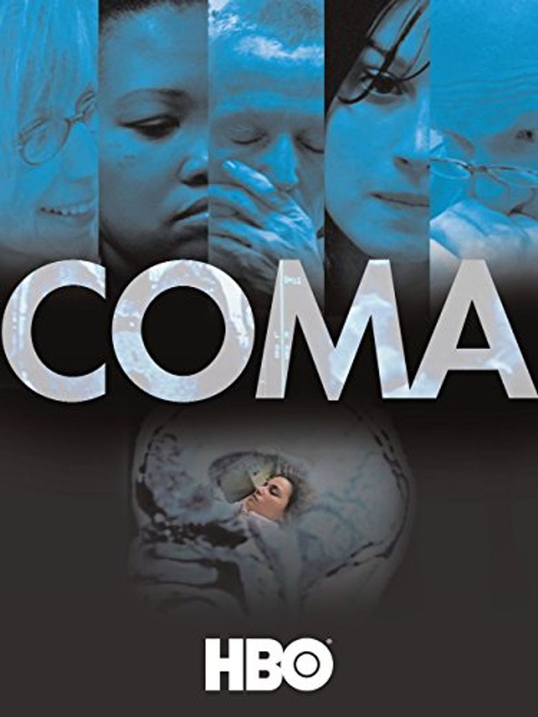 Watch Coma