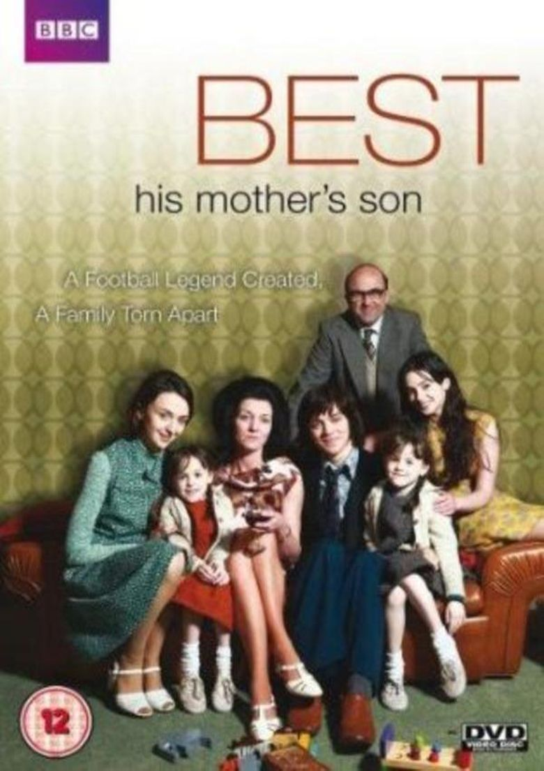Best: His Mother's Son Poster