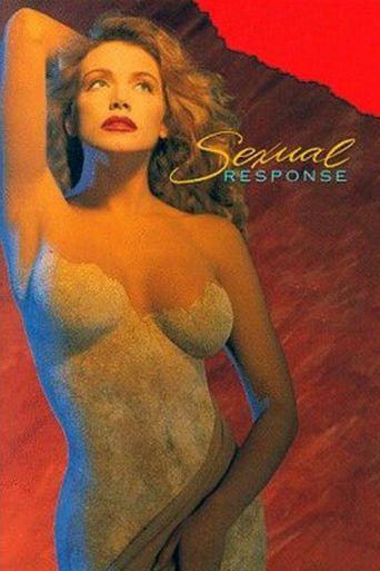 Sexual Response Poster