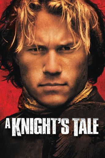 Watch A Knight's Tale