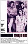 Watch Pretty in Pink