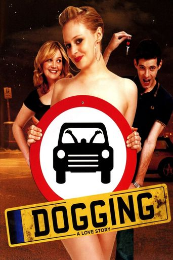 Dogging: A Love Story Poster