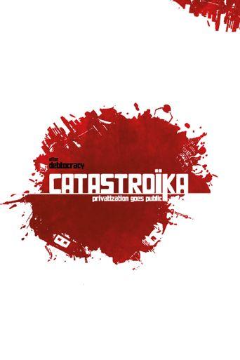 Catastroika Poster