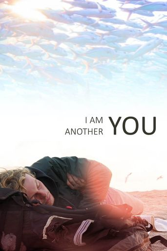 Watch I Am Another You