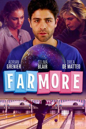 Far More Poster