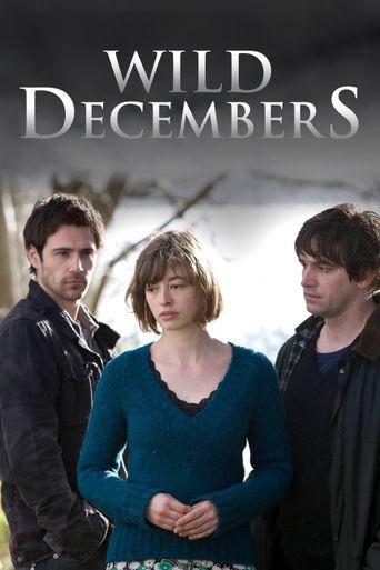 Wild Decembers Poster