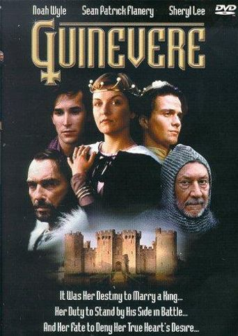 Watch Guinevere