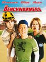 Watch The Benchwarmers