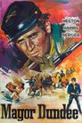 Watch Major Dundee