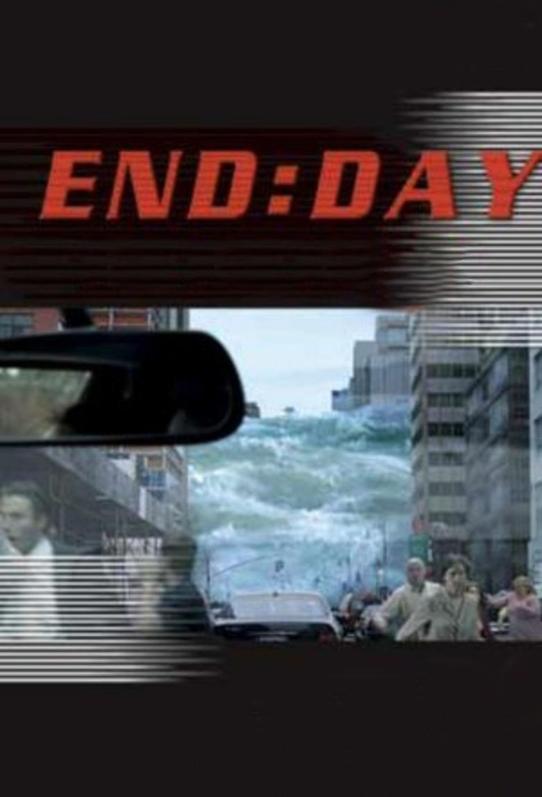 Watch End Day