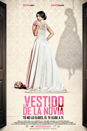 The Bridal Gown Poster