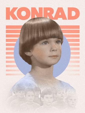 Konrad Poster