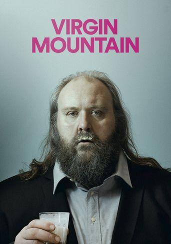 Virgin Mountain Poster