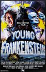 Watch Young Frankenstein