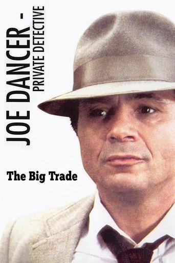 Murder 1, Dancer 0 Poster