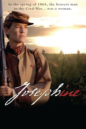 Josephine Poster