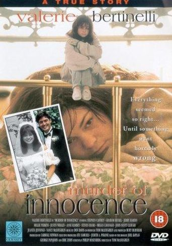 Watch Murder of Innocence