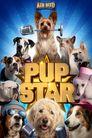 Watch Pup Star