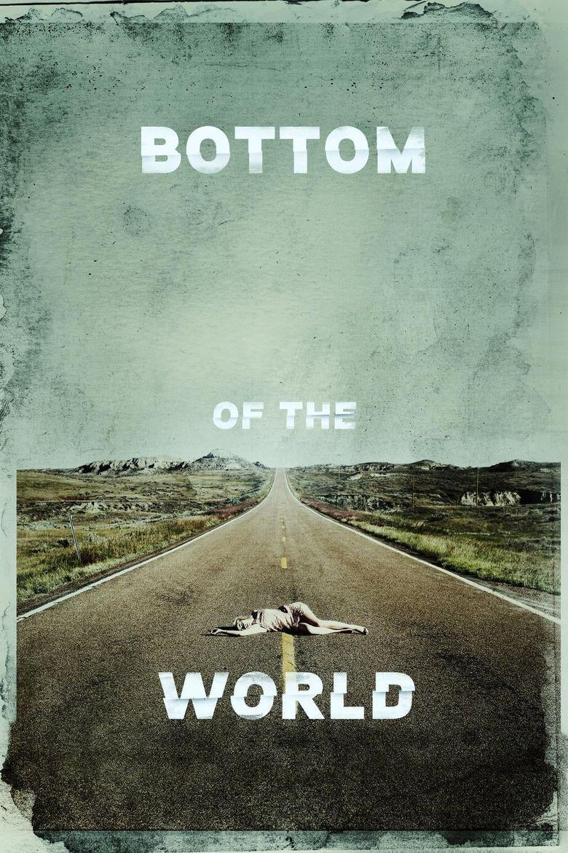 Watch Bottom of the World