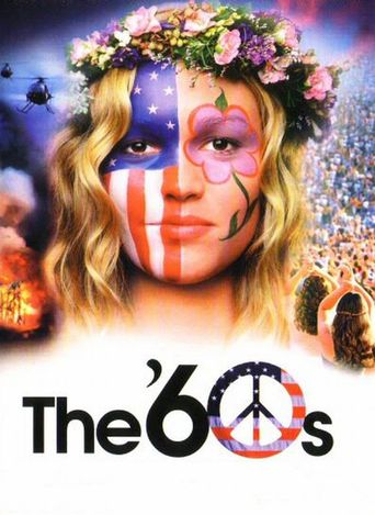 The '60s Poster