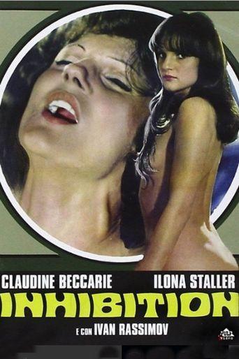 Inhibition Poster
