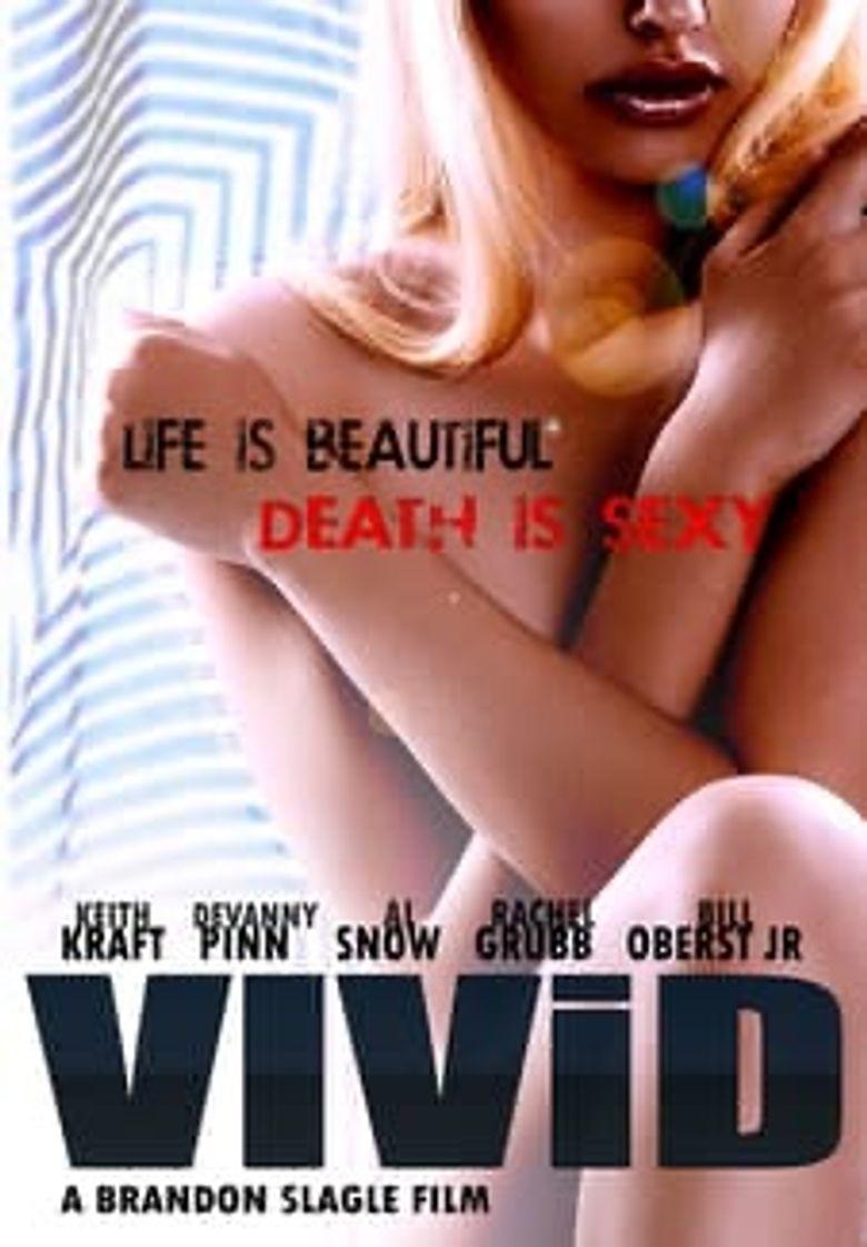 VIViD Poster