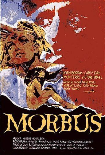Morbus Poster