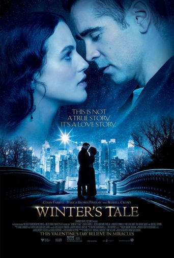 Watch Winter's Tale