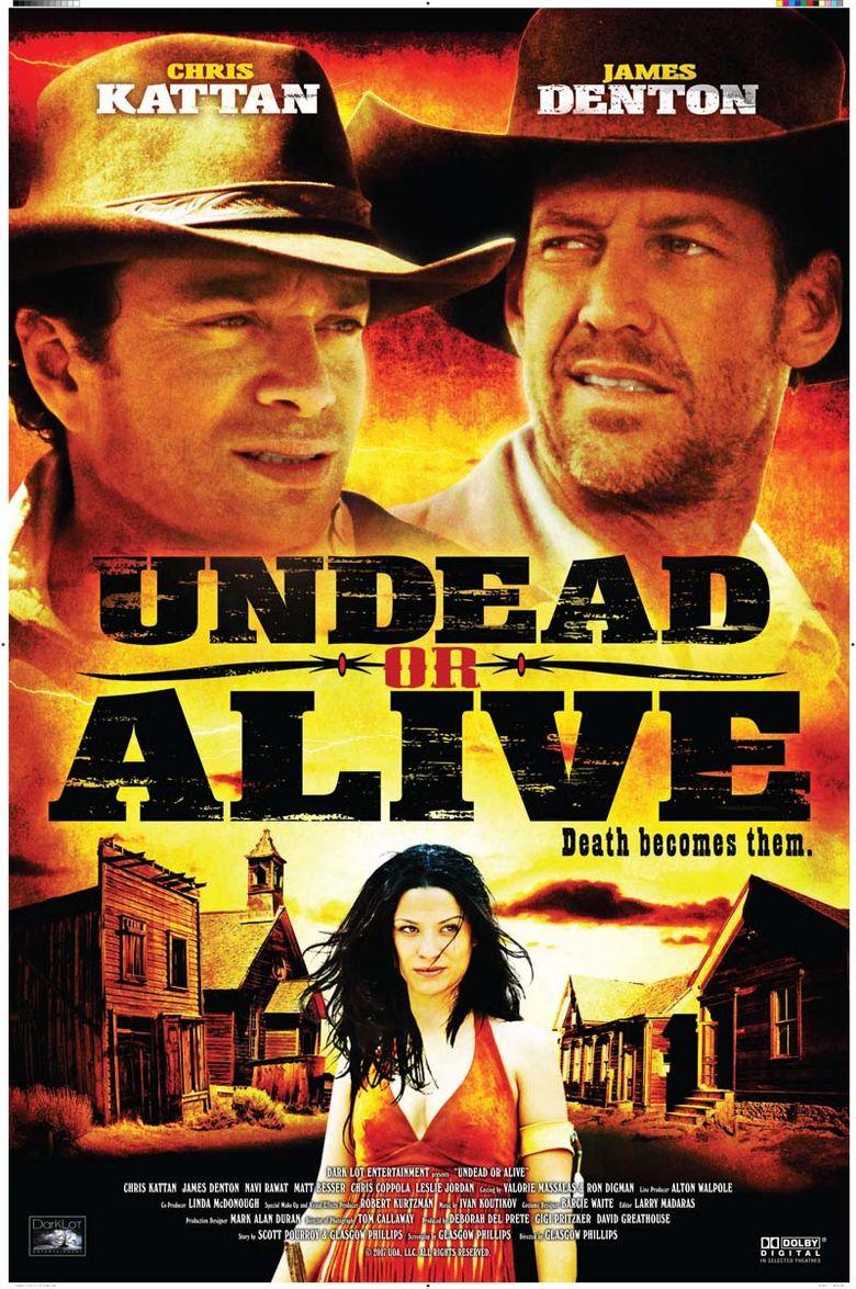 alive 1993 download movie