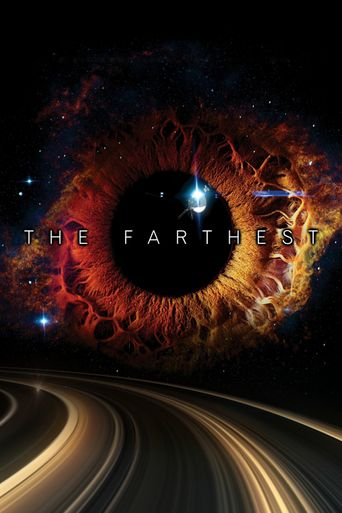 Watch The Farthest