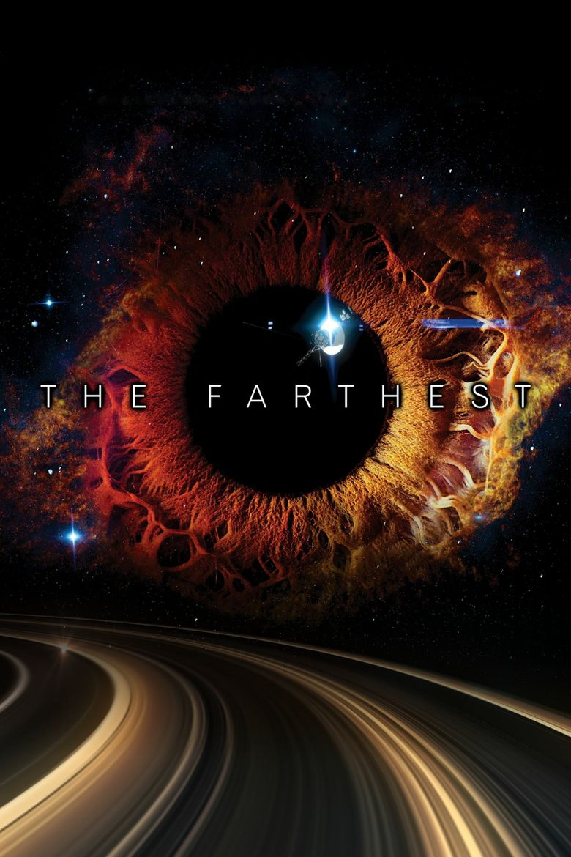 Watch The Farthest
