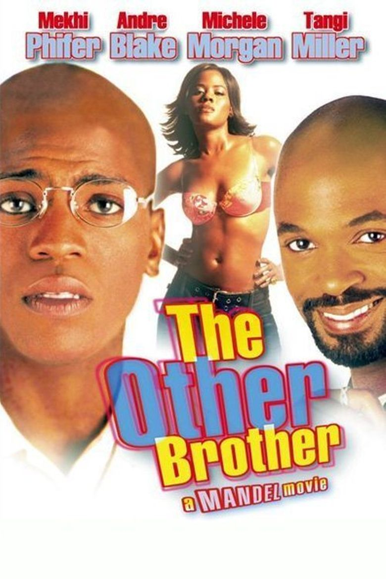 Watch The Other Brother