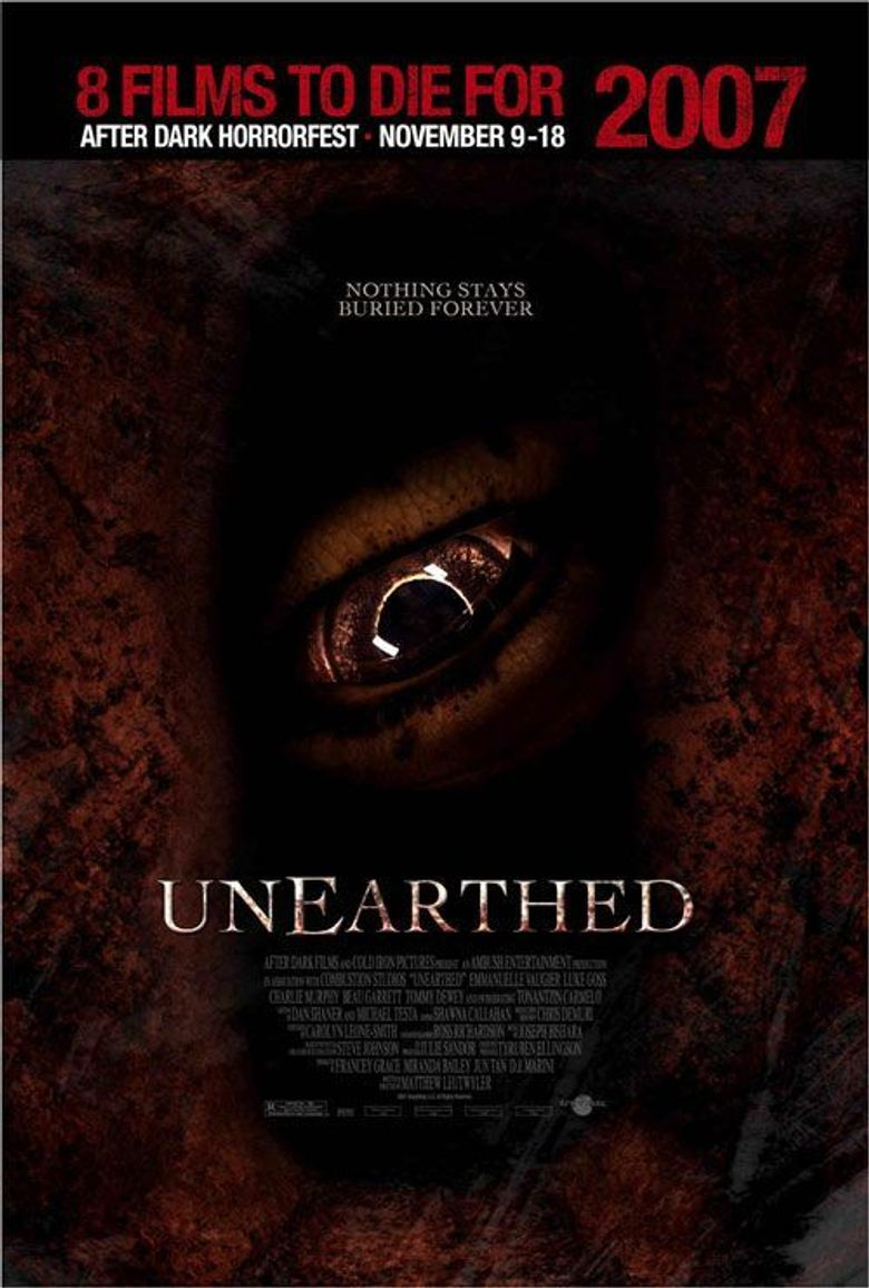Hindsight (2008) - Where to Watch It Streaming Online ...