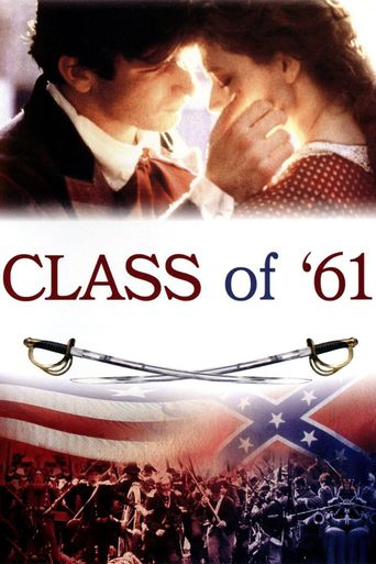 Class of '61 Poster