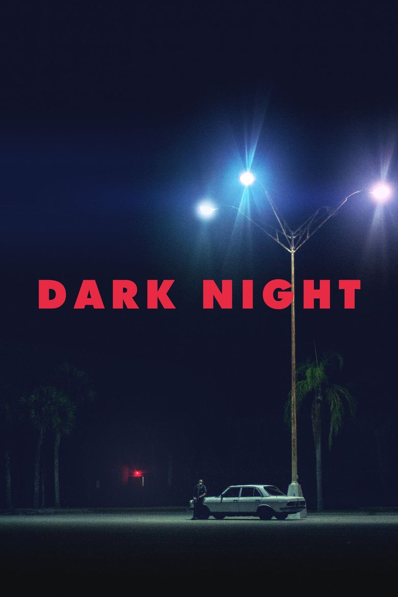 Dark Night Free