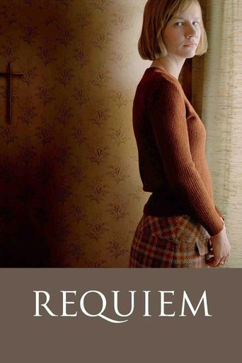 Watch Requiem