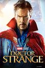 Watch Doctor Strange