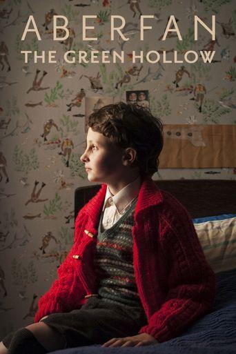 Aberfan: The Green Hollow Poster